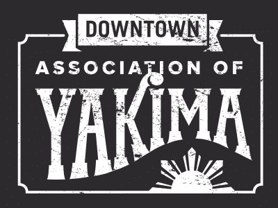 downtown association of yakia